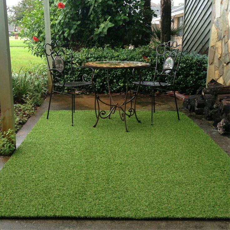 Luxury Fake Grass Rug artificial grass rug
