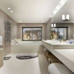 Redesign your house with  design bathroom