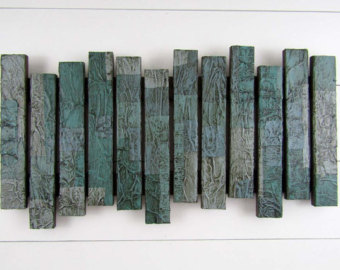 Awesome abstract wall art, recycled pallet art, reclaimed wood wall art, upcycled  art, reclaimed wood wall art