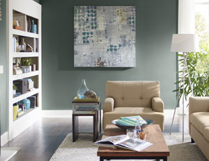 Awesome Basic Color Terms interior paint ideas