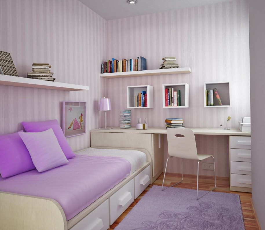 Awesome Bedroom Furniture: Perfect Teen Bedroom Furniture Full Bedroom. Bedding sets  . teen bedroom furniture sets