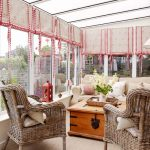 Add Elegance to Your Home Decor bythe Help of Conservatory Furniture