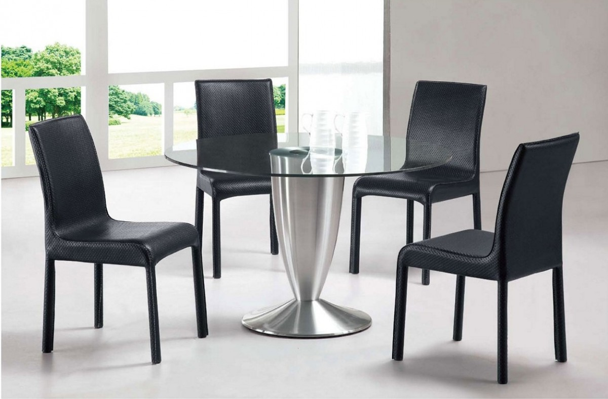 Awesome dining room chairs set of 4 dining room chairs set of 4