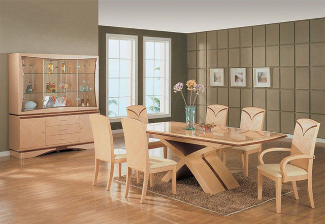 Awesome fascinating glass top dining room sets fantastic dining room interior  design ideas glass top dining room sets