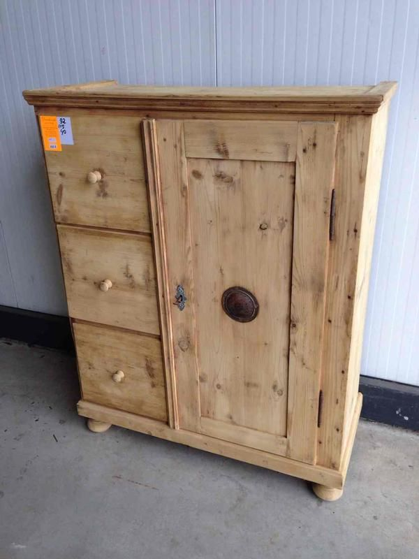 Awesome Find this Pin and more on Antique pine furniture. antique pine furniture