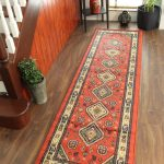 Runner Rugs: For better decor