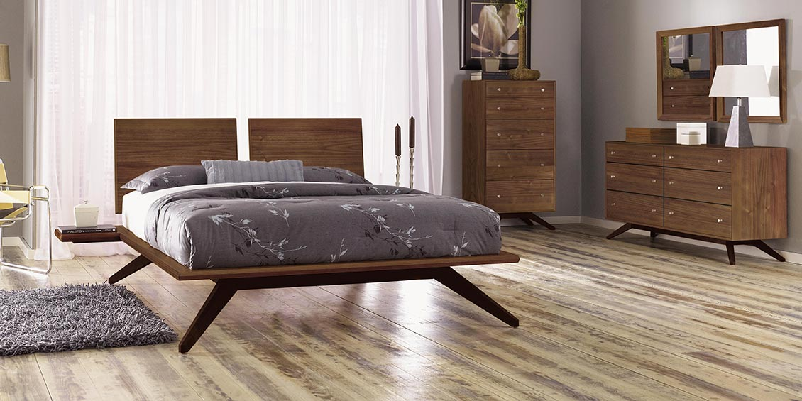 Awesome Home /; Walnut Bedroom Furniture. Category Image walnut bedroom furniture