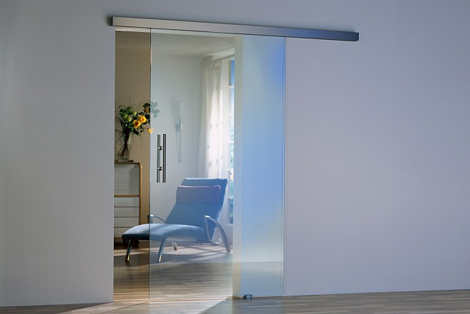 Awesome If you are interested in sliding glass doors, give our experienced staff interior sliding glass doors