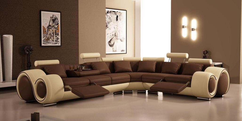 Awesome Image for Interior Design Drawing Room Sofa Set Simple Wooden Sofa Set sofa designs for drawing room