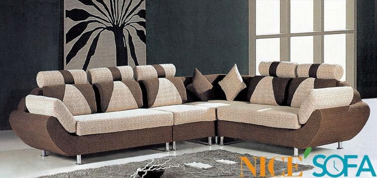 Awesome Image for Latest Sofa Set Design Ideas latest sofa set designs images