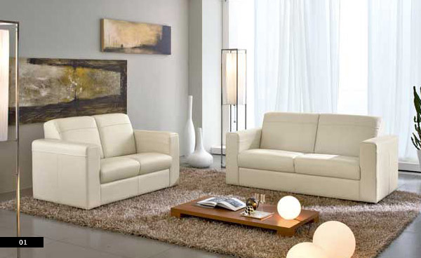 Awesome Like Architecture ... modern sofa sets