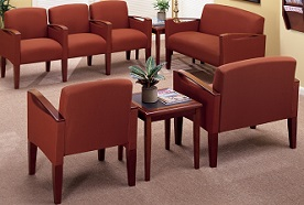 Awesome Medical Waiting Room Furniture medical office waiting room furniture