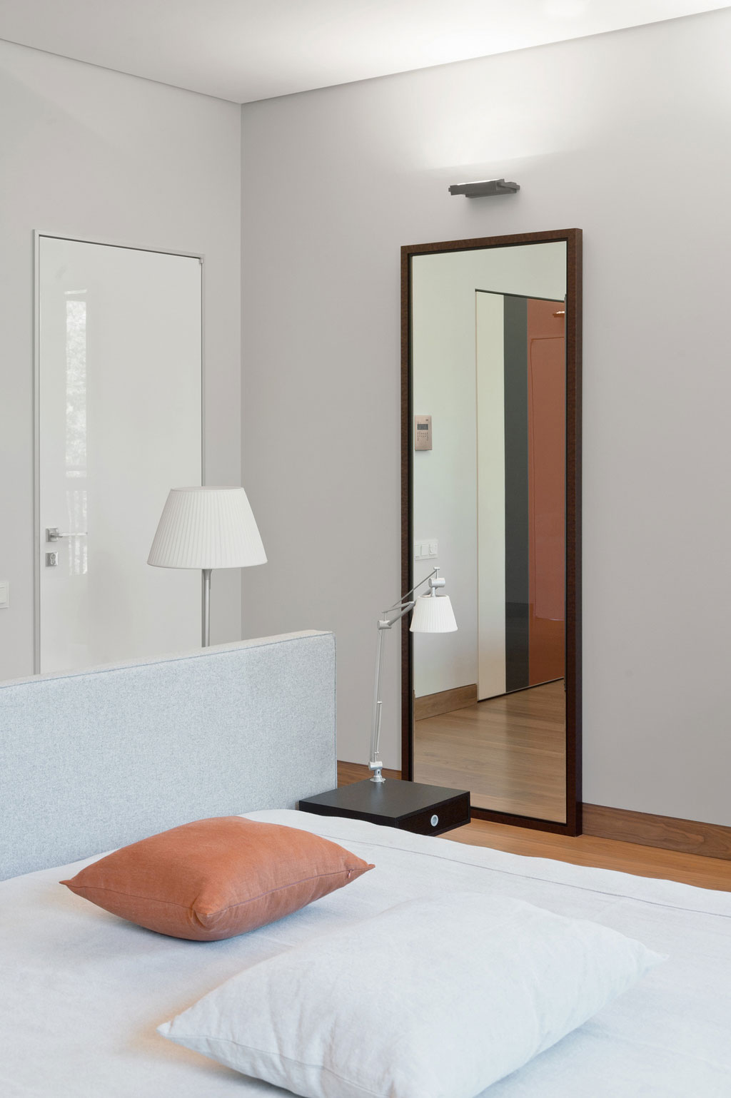 Awesome Mirrors Decoration On The Wall Mirror Decor Malaysia And Also Decorative  Bedroom bedroom wall mirrors