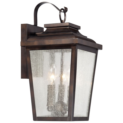 Awesome Outdoor Wall Lighting Up To 50% Off | Exterior Sconces, Light Fixtures outdoor wall mounted lighting