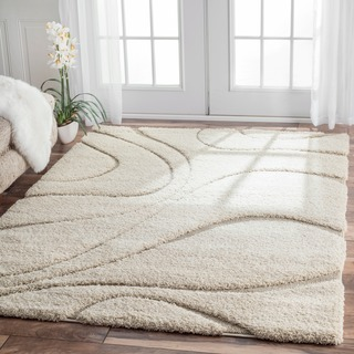 Awesome Plush Rugs Ultra Rug Pb With Affordable soft plush area rugs