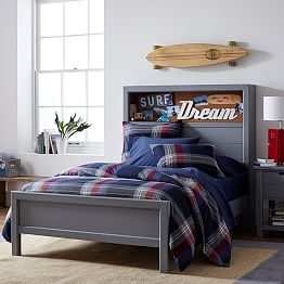 Awesome Quicklook beds for boys