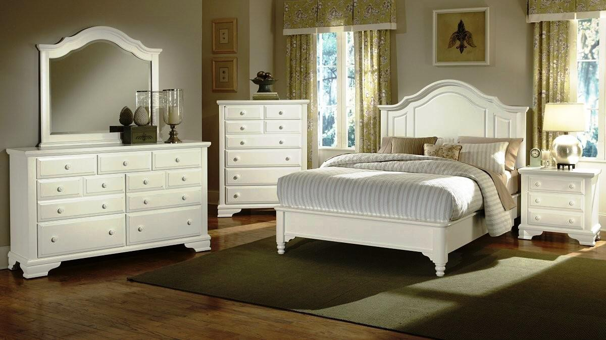 Awesome ... Sets Bedroom Pictures White Bedroom Furniture For Adults The Better white bedroom furniture sets for adults