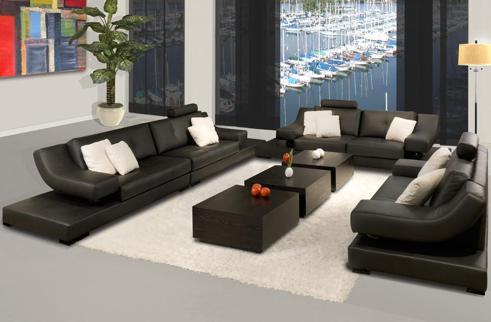 Awesome sofa design pot plant good sofa sets flower amazing simple find great black modern style sofa sets