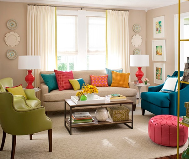 Awesome Striking Accent Pillows For Sofa accent pillows for sofa