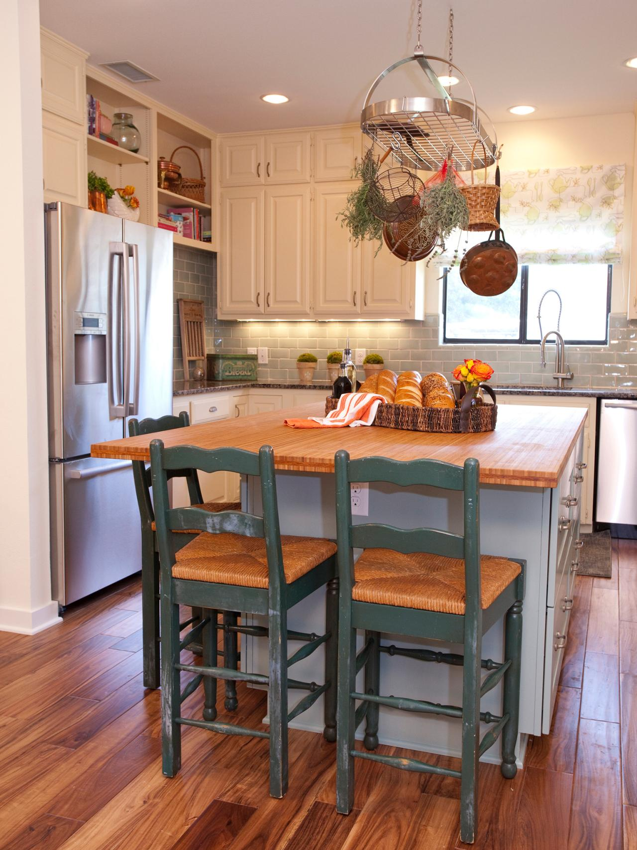 Awesome Tags: kitchen designs with islands for small kitchens