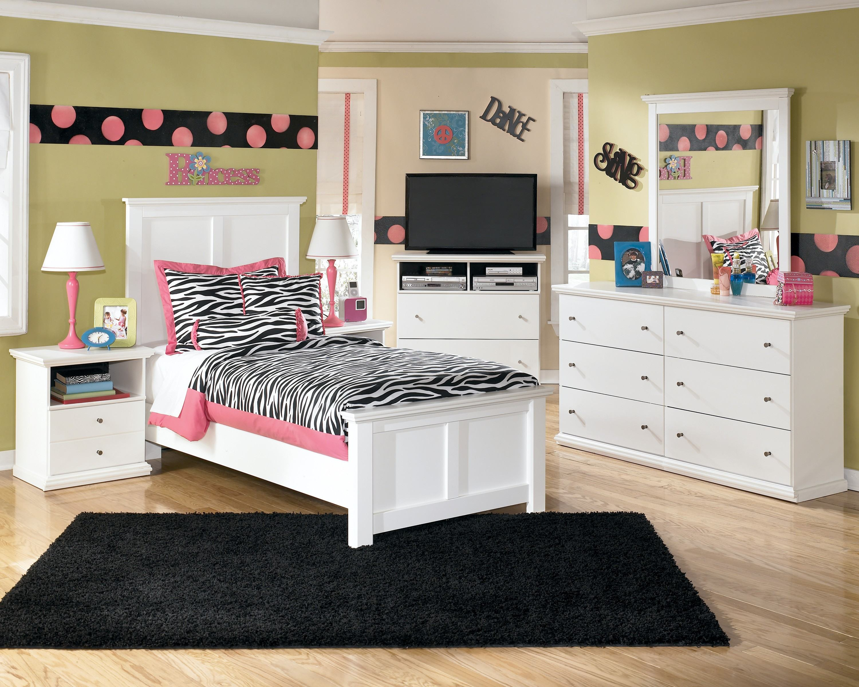Awesome Teenage White Bedroom Furniture On For Teens teen bedroom furniture sets