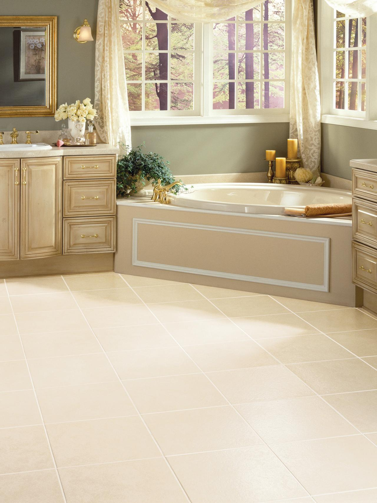 Awesome Vinyl Bathroom Floors vinyl flooring bathroom