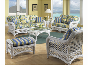 Awesome Wicker Furniture Sets white wicker furniture