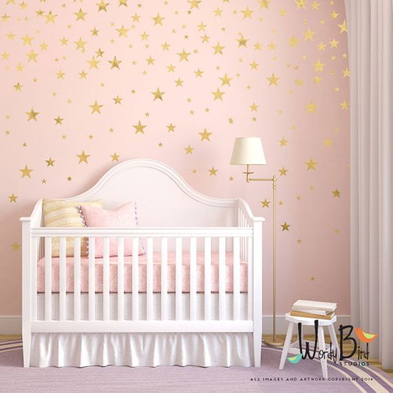 Chic 25+ best ideas about Baby Wall Decals on Pinterest | Baby wall stickers, baby girl room wall decor