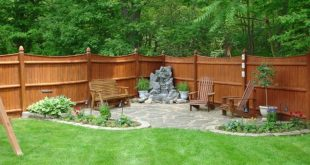 Luxury 25+ best ideas about Inexpensive Patio on Pinterest | Inexpensive patio backyard ideas on a budget patios