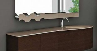 Best Shooping for bathroom vanities with cabinets you never lose time, as the bathroom vanity cupboards