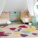 The Flamboyant Momeni Rugs