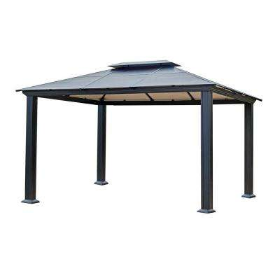 Beautiful 10 ... patio gazebo canopy