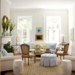 Get Expert Decorating Room Ideas