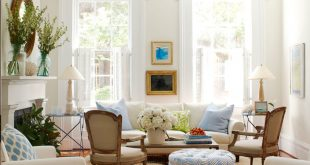 Beautiful 145+ Best Living Room Decorating Ideas u0026 Designs - HouseBeautiful.com home decorating ideas living room