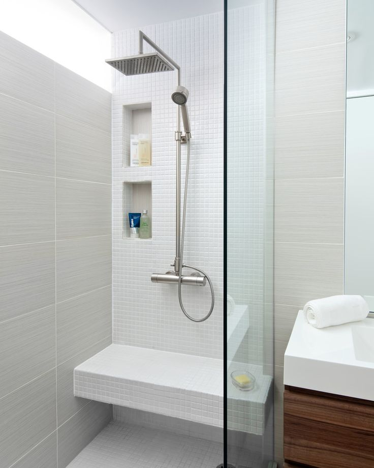 Beautiful 25+ best ideas about Small Bathrooms on Pinterest | Designs for small small bathroom renovation ideas