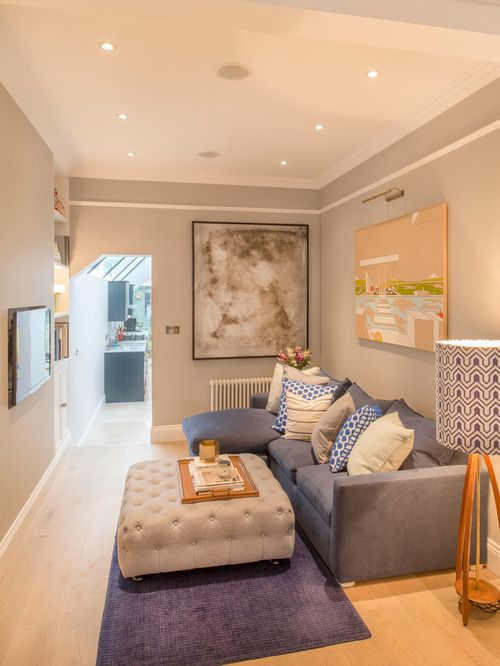Beautiful 31 Stunning Small Living Room Ideas small living room designs