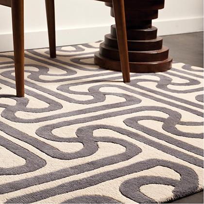 Beautiful 3x5 Contemporary Area Rugs modern area rugs