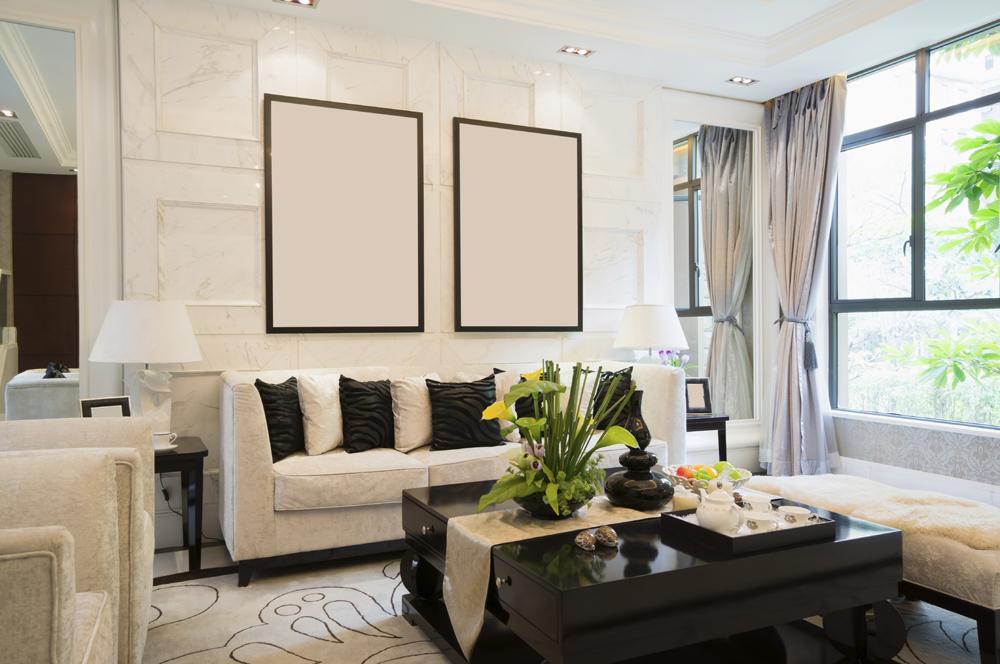 Beautiful 51 Best Living Room Ideas - Stylish Living Room Decorating Designs home decorating ideas living room