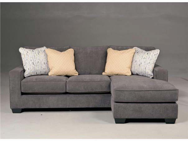 How to get the right sofa bed sectional for that ultimate look?
