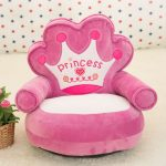 Buy a comfortable Baby Sofa for kids room