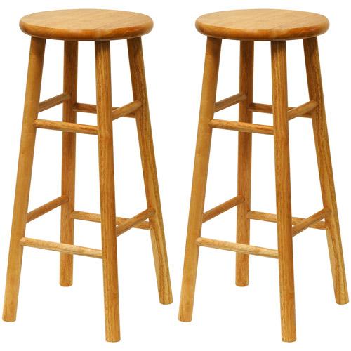 Beautiful Beech Wood Bar Stools 30 wooden bar stool chairs