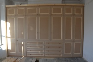 Beautiful bespoke fitted wardrobes - Google Search bespoke fitted wardrobes