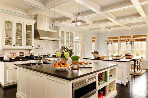 Beautiful Best Kitchen RemodelCountry Kitchen Designs best kitchen renovations