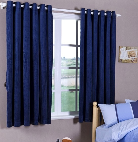 Beautiful create blackout curtains kids room blackout curtains kids room cheap ideas  for kids bedroom blackout curtains