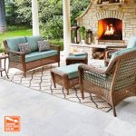 Decorate your house with stylish outdoor furniture sets