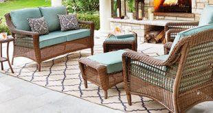 Beautiful Customize Your Patio Set outdoor patio furniture sets