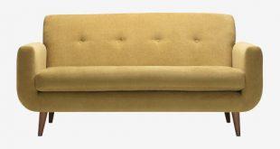Beautiful Find Sofas Peta Sofa Every On The Internet Via Pricepi very small sofas