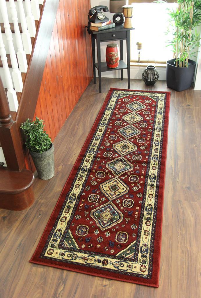 Beautiful hall rugs of ikea area rugs epic runner rug hall runner rugs