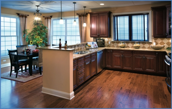 Beautiful Home Improvement Contractors - Remodeling Renovation | Brookfield, CT home renovation contractors