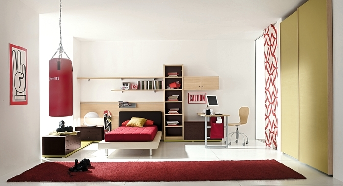 Beautiful images about cool bedroom designs on pinterest adult bedroom ideas bedroom  ideas cool room accessories